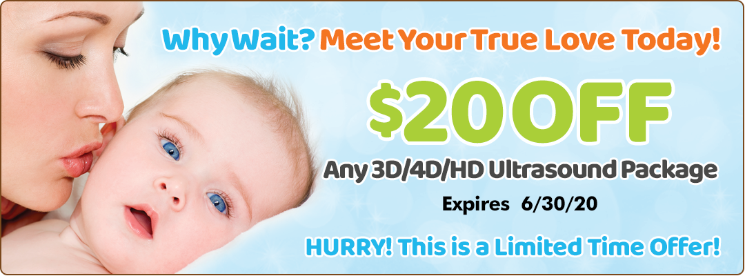 how much is a 3d ultrasound in michigan
