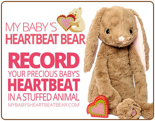 heartbeat buddies order yours for your session