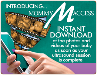 mommy access - download your photos and videos straing to your phone